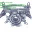 (Honda) โคมไฟหน้า Honda CB300Fแท้ thumbnail 4