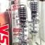 (PCX)โช้คอัพหลังคู่ YSS รุ่น Z-OFFSET(XL) หูเยื้อง สำหรับ Honda PCX 125,PCX150 thumbnail 16