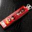 สายชาร์จ Micro USB การ์ตูน thumbnail 9