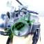 คาร์บูเรเตอร์ Honda CBR 150 แท้ thumbnail 2