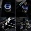 ที่ชาร์จในรถ XO CC-02 Metal Car Charge ราคา 140 บาท ปกติ 420 บาท thumbnail 8