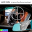 กล้องติดรถยนต์ E-Cher F18 ราคา 1,495 บาท ปกติ 3,740 บาท thumbnail 3