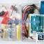 Arduino UNO R3 (แท้ Made in Italy) + Super Save Starter Kit +หนังสือพื้นฐานภาษา C สำหรับ Arduino (AppSoftTech) thumbnail 1