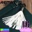 สายชาร์จ Micro (5 pin) REMAX RING RC-053m ราคา 105 บาท ปกติ 260 บาท thumbnail 1