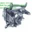 (Honda) โคมไฟหน้า Honda CB300Fแท้ thumbnail 6
