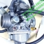 คาร์บูเรเตอร์ Honda CBR 150 แท้ thumbnail 5