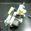 คาร์บูเรเตอร์ Honda Wing แท้ thumbnail 2
