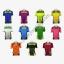 เสื้อกีฬา S SPEED MM5 90 MINUTE ลดเหลือ 159-169 บาท ปกติ 509 บาท thumbnail 21