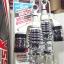 (PCX) โช้คอัพหลังคู่ YSS รุ่น G-Plus สำหรับ Honda PCX,Nouvo อิลิแกนซ์ thumbnail 3
