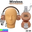 หูฟัง บลูทูธ AZ-05 Wireless Stereo Headphone ราคา 430 บาท ปกติ 1,075 บาท thumbnail 1