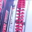 (Click,Mio)โช้คอัพหลังเดี่ยว YSS รุ่น Scooter สำหรับ Yamaha Mio Fino Honda Click thumbnail 2