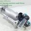 (Honda) ชุดคอท่อไอดี พร้อม หัวฉีดและฝาครอบหัวฉีด Honda New Click 125 i (K59) แท้ thumbnail 7