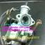 คาร์บูเรเตอร์ Honda Wing แท้ thumbnail 4