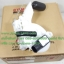 (Mio 125 i) ปั๊มน้ำมันเชื้อเพลิง Yamaha Mio 125 i แท้ thumbnail 5