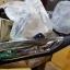 ท่อไอเสีย Honda Wave 110 i ปี 2012 งานไต้หวัน เกรด เอ thumbnail 3