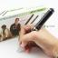 กล้องปากกา + Flash Drive 32 GB thumbnail 5
