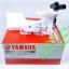 (Nouvo SX) ชุดปั๊มน้ำมันเชื้อเพลิง Yamaha Nouvo SX แท้ thumbnail 1
