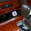 ที่ในชาร์จรถ 2 USB Car Charger C201 ลดเหลือ 69 บาท ปกติ 140 บาท thumbnail 2