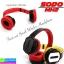 หูฟัง บลูทูธ และลำโพง ในตัว SODO MH2 ราคา 630 บาท ปกติ 1,575 บาท thumbnail 1