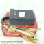 (Yamaha) กล่อง CDI Yamaha Rainbow,Fresh งานเกรดเอ thumbnail 4