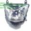 (Honda) โคมไฟหน้า Honda CB300Fแท้ thumbnail 1