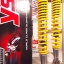 (Wave)โช้คอัพหลังคู่ YSS สำหรับ Honda Wave 100 New thumbnail 8