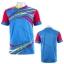 เสื้อกีฬา S SPEED S452 ราคา 99-109 บาท ปกติ 320 บาท thumbnail 10