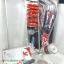 (Exciter 150) โช้คอัพหลังเดี่ยว รุ่น MX302 สำหรับ Yamaha Exciter 150 thumbnail 3