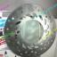 จานเบรค หน้า-หลัง Honda Forza 300 แท้ thumbnail 8