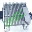 กล่อง ECU Honda PCX 150 i (ไฟหน้า Led) แท้ thumbnail 2