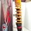 (Click 125 i,Zoomer x)โช้คอัพหลังเดี่ยว YSS รุ่น DTG (ไฮบริด) สำหรับ Honda Click 125 i และ Zoomer X thumbnail 9