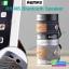 ลำโพง บลูทูธ Remax RB-M5 Bluetooth Speaker ลดเหลือ 569 บาท ปกติ 1,470 บาท thumbnail 1