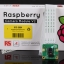 Raspberry Pi Camera v2 - 8MP (RS Component) thumbnail 1
