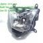 (Honda) โคมไฟหน้า Honda CB300Fแท้ thumbnail 3