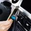 ที่ยึดมือถือ Hoco CA3 Air Outlet Magnetic ลดเหลือ 140 บาท ปกติ 350 บาท thumbnail 2