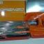 ซี่ลวด สแตนเลส สำหรับ รถ Yamaha ออโต ทุกรุ่น thumbnail 1