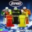 เสื้อกีฬา S SPEED F40-02 40 MINUTE ลดเหลือ 149 บาท ปกติ 440 บาท thumbnail 1