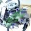 คาร์บูเรเตอร์ Honda CBR 150 แท้ thumbnail 3