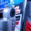 (PCX)โช้คอัพหลังคู่ YSS รุ่น Z-OFFSET(XL) หูเยื้อง สำหรับ Honda PCX 125,PCX150 thumbnail 5