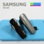 หูฟังไร้สาย Samsung BH280 Bluetooth stereo headset thumbnail 1