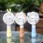 พัดลม Remax Mini Fan รุ่น F8 ราคา 195 บาท ปกติ 450 บาท thumbnail 4