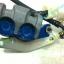 ชุดปั๊มเบรคหน้า Honda CRF 250 L แท้ (ตำหนิ) thumbnail 4