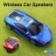ลำโพง บลูทูธ SODO Wireless Car Speaker ราคา 395 บาท ปกติ 930 บาท thumbnail 1