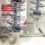 (PCX)โช้คอัพหลังคู่ YSS รุ่น Z-OFFSET(XL) หูเยื้อง สำหรับ Honda PCX 125,PCX150 thumbnail 15