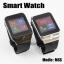 นาฬิกาโทรศัพท์ Smart Watch M6S Phone Watch ลดเหลือ 1,190 บาท ปกติ 4,140 บาท thumbnail 1