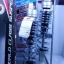 (PCX)โช้คอัพหลังคู่ YSS รุ่น Z-OFFSET(XL) หูเยื้อง สำหรับ Honda PCX 125,PCX150 thumbnail 7