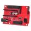 Nano IO Expansion Shield for Arduino NANO 328P thumbnail 1