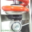 (Exciter 150) โช้คอัพหลังเดี่ยว รุ่น MX302 สำหรับ Yamaha Exciter 150 thumbnail 10