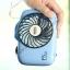พัดลม Remax Camera Shape Mini Fan F5 ราคา 195 บาท ปกติ 490 บาท thumbnail 3