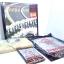 ชุดโซ่และสเตอร์ พระอาทิตย์ สำหรับ Yamaha R15,M-Slaz,Exciter thumbnail 5